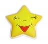Świecąca lampka gwiazdka (U685)