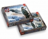 PUZZLE F-16 FIGHTING FALCON 1000 ELEMENTOW TREFL</h1> (10241)