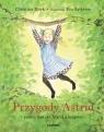 Przygody Astrid - zanim została Astrid Lindgren Björk Christina, Eriksson Eva