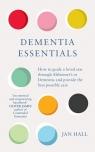 Dementia Essentials Hall Jan