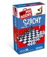 Szachy (00341/WG)