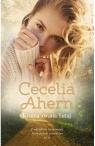 Kraina zwana tutaj Cecelia Ahern