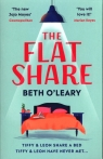 The Flatshare OLeary Beth