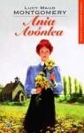 Ania z Avonlea. Kolekcja z Zielonego Wzgórza. Tom 2 Lucy Maud Montgomery