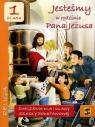 Jesteśmy w rodzinie Pana Jezusa 1. ćwiczenia