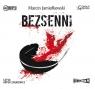 Bezsenni  (Audiobook) Jamiołkowski Marcin