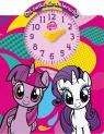 My Little Pony Od świtu do zmierzchu