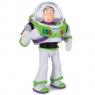Toy Story 4: Mówiący Buzz Astral 30 cm (64069)