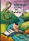 Wierszyki z krainy muzyki