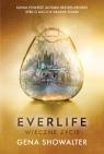 Everlife Wieczne życie
