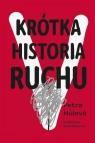 Krótka historia Ruchu