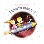 Planeta marzeń Poremba-Patze Justyna