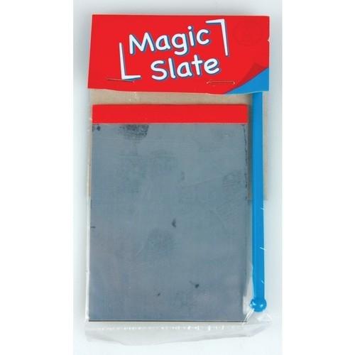 Magiczna Tabliczka (03986)