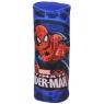 Piórnik Tuba Spider-Man