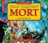 Mort 	 (Audiobook) Pratchet Terry