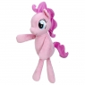 My Little Pony Maskotka Pinkie Pie (B9822/C0123)