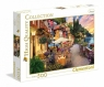 Puzzle High Quality Collection 500 Monte Rosa dreaming (35041)