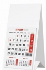 Kalendarz 2020 Biurkowy mini