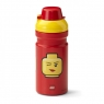Bidon LEGO - Girl (40561725)