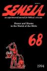 Semeia 68