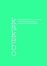 Kakebo. Planowanie domowych wydatków praca zbiorowa