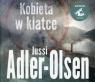 Kobieta w klatce  (Audiobook) Adler-Olsen Jussi