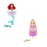 Disney Księżniczki wodne (B5302) mix
