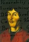 Mikołaj Kopernik Środowisko społeczne, pochodzenie i młodość Mikulski Krzysztof