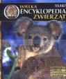 Wielka encyklopedia zwierząt. Ssaki. Tom 1
