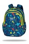 Plecak CoolPack Joy S - Sky Flights (D048328)