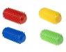 Wałek do masażu 12,8 cm (402)mix kolorów