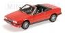 MINICHAMPS Maserati Biturbo Spyder 1986 (107123530)