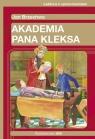 Akademia Pana Kleksa Brzechwa Jan