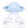 Gryzak - Ośmiornica niebieski (GG45414)