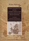 Interesy indywidualne państw a interesy wspólnotowe w prawie społeczności międzynarodowej