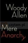 Allen, W: Mere Anarchy