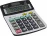Kalkulator  B01E.3248 .