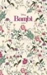 Kalendarz 2018 Bambi Nature