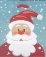 Torebka biożonarodzeniowa mała MIX LIMAP