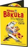 Jak być ogierem do końca życia?  (Audiobook) Bakuła Hanna, Rybotycka Beata