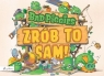 Bad Piggies Zrób to sam!