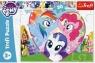 Puzzle 30: My Little Pony Razem lepiej