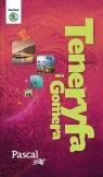 Teneryfa i Gomera - Pascal 360 stopni