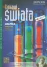 Ciekawi świata Chemia Podręcznik Zakres podstawowy Szkoła Meszko Joanna