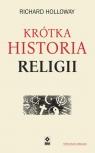 Krótka historia religii (wyd.2)