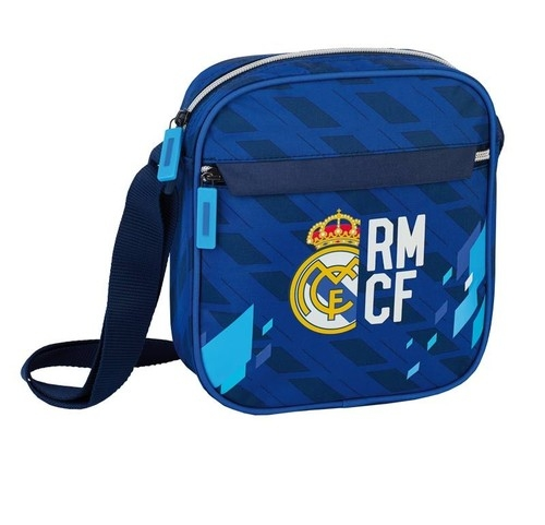 Torba na ramię Real Madrid