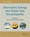 Alternate Energy Encyclopedia Jay Lehr