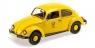 MINICHAMPS Volkswagen 1200 1983 (150057195)