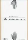 Metapsychiatria