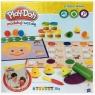 Play-Doh: Literki i Mowa (B3407)